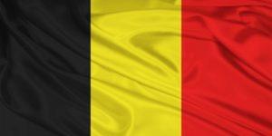 Przewóz osób do Belgii