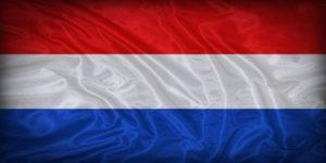 Przewóz osób do Holandii