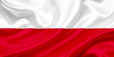 Przewóz osób do Polski