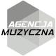 agencja muzyczna kompleksowa oprawa muzyczna imprez i eventów dla firm